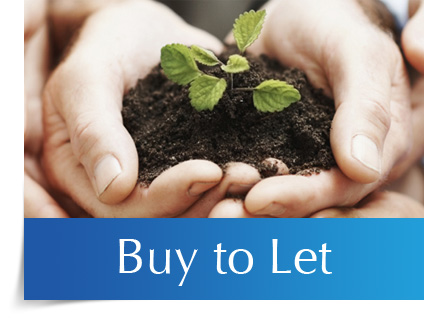 buy-to-let-thumb