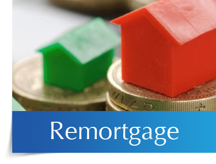 remortgage-thumb